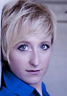 Jessica Hedley