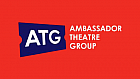 ATG named as an International Safety Management Award Winner 2015