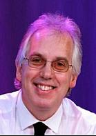 Phil Hollender