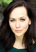 Savannah Stevenson
