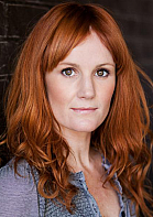 Nikki Davis-Jones