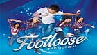 Stage Experience - Meet the cast of Footloose - part one