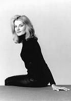 Leah-Marian Jones