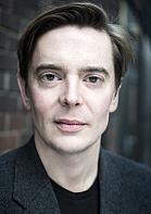 Matthew Baldwin