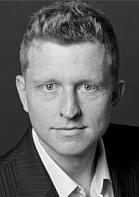 Dawid Kimberg