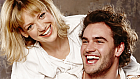 Casting annoucement: Tom Bateman and Lucy Briggs-Owen to star in Shakespeare in Love