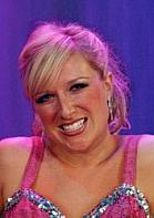 Jodie Lawson