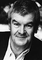 Geoff Leesley