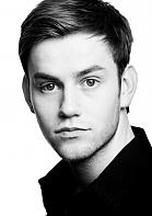 Iwan Lewis