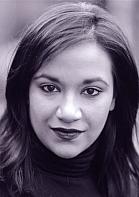 Natasha Lewis