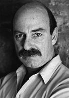 Denis Lill