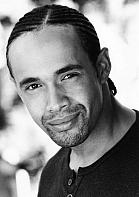 Leon Lopez