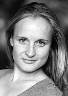Francesca Loren