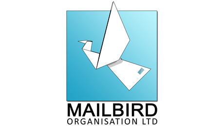 The Mailbird Organisation Limited
