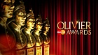 Laurence Olivier Awards 2014