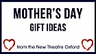 Need inspiration for Mother's Day in Oxford? Look no further...
