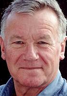 Jack McKenzie