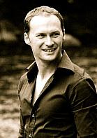 Edgaras Montvidas
