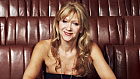 Sonia Friedman Productions makes history at 2014 Olivier Awards