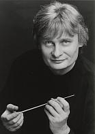 Grzegorz Nowak