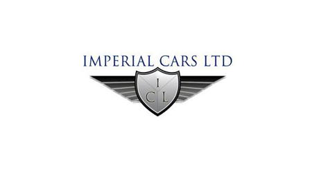 Imperial Cars - Richmond Theatre Business Partner