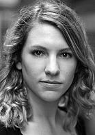 Emily O'Keeffe