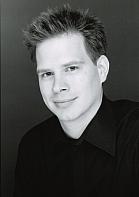 Andrew Pickett