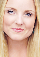 Kerry Ellis