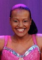 Nikki Renee Hechavarria
