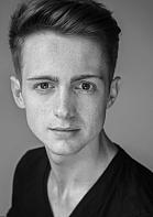 Joshua Price