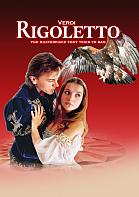 Ellen Kent's Rigoletto