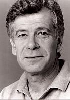 Robert East