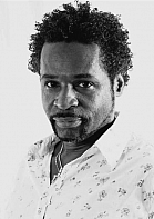 Junior Simpson