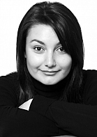 Miranda Sinani