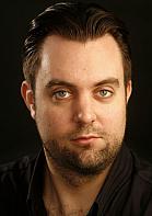 David Soar