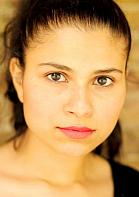 Zainab Hasan