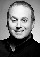 Daniel Stockton