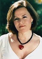 Kathy Stott