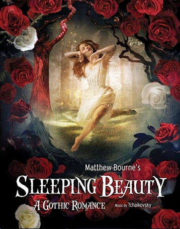 Sleeping beauty puppets - ATG blog