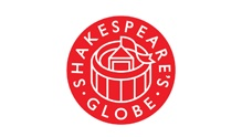 Shakespeare's Globe standing Tickets - ATG Blog