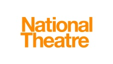 National Theatre Standing Tickets - ATG Blog