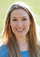 Marianne Benedict