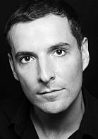 Ricardo Afonso