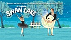 My First Ballet: Swan Lake - The Review