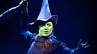 International Wicked star Jennifer DiNoia to join London cast