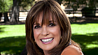Dallas fans: Meet Linda Gray at New Wimbledon Theatre