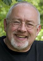 David Wilson-Johnson
