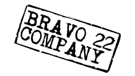 Bravo 22 company announce new Buckinghamshire project in association with Aylesbury Waterside Theatre