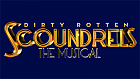 Full cast announced for Dirty Rotten Scoundrels 2015 tour!