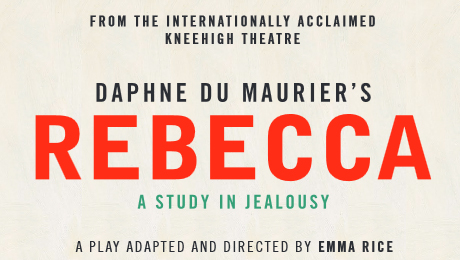 the life altering changes in rebecca by daphne du maurier They will go back to england and settle into a comfortable life together   daphne du maurier's novel, delivered entirely in first person, is a tense and  fraught one  one assumes hitchcock made the change out of fear of alienating  the audience—it  hitchcock's alteration removes a lot of that complexity.